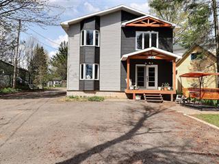 Cottage for sale in Asbestos, Estrie, 193, Rue  Larochelle, 16609273 - Centris.ca