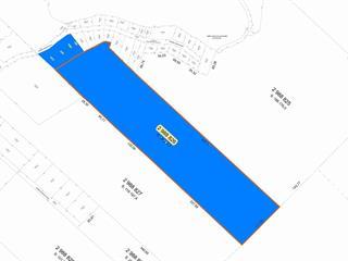 Lot for sale in Val-David, Laurentides, Chemin  Gascon Est, 9723068 - Centris.ca