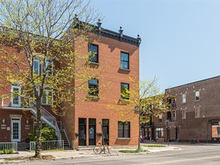 Condo for sale in Montréal (Le Plateau-Mont-Royal), Montréal (Island), 5101, Avenue  Papineau, 15418470 - Centris.ca
