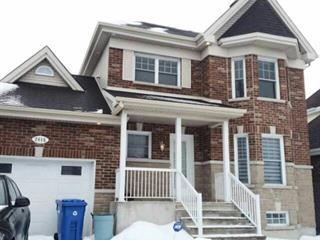 House for rent in Brossard, Montérégie, 2615, Chemin des Prairies, 25369673 - Centris.ca