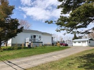 House for sale in Caplan, Gaspésie/Îles-de-la-Madeleine, 377, boulevard  Perron Ouest, 9949049 - Centris.ca