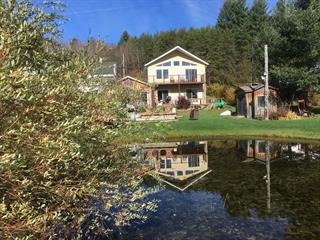 Maison à vendre à Dudswell, Estrie, 219, Rue  Principale Ouest, 10885672 - Centris.ca