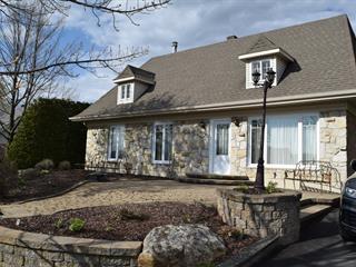 House for sale in Saint-Joseph-de-Beauce, Chaudière-Appalaches, 1157, Avenue  Lavoisier, 20408915 - Centris.ca