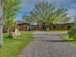 House for sale in Saint-Anicet, Montérégie, 1954, 94e Rue, 21439577 - Centris.ca