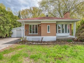 Maison à vendre à Beaconsfield, Montréal (Île), 130, Flamingo Drive, 15637247 - Centris.ca