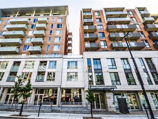 Condo / Appartement à louer à Montréal (Ville-Marie), Montréal (Île), 1199, Rue  Bishop, app. 906, 27602660 - Centris.ca