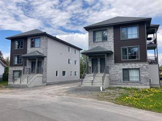 Immeuble à revenus à vendre à Saint-Jacques, Lanaudière, 22Z, Rue de l'Acadie, 15506179 - Centris.ca
