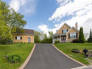 House for sale in Mont-Saint-Hilaire, Montérégie, 230, Rue  Millier, 17903079 - Centris.ca