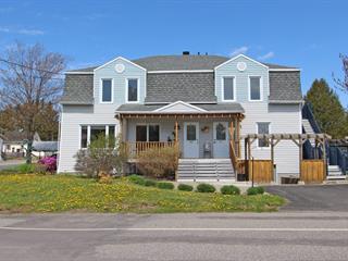 Maison à vendre à Saint-Raphaël, Chaudière-Appalaches, 77Z, Rue du Foyer, 22382937 - Centris.ca
