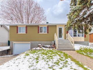 House for sale in Delson, Montérégie, 53, Rue du Curé-Brault, 9871263 - Centris.ca