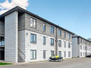 Condo for sale in L'Ange-Gardien (Capitale-Nationale), Capitale-Nationale, 6746, boulevard  Sainte-Anne, apt. 3, 14136578 - Centris.ca
