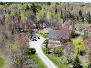 Hobby farm for sale in Sainte-Sophie, Laurentides, 127 - 127A, Rue  Jessyka, 13777777 - Centris.ca