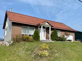 House for sale in Rimouski, Bas-Saint-Laurent, 262, Rue du Fleuve, 18939302 - Centris.ca