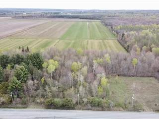 Terrain à vendre à Sainte-Sophie, Laurentides, Montée  Masson, 9774209 - Centris.ca