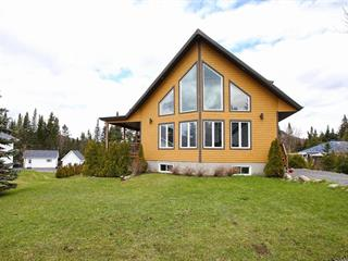 House for sale in Lac-Beauport, Capitale-Nationale, 272, Chemin du Moulin, 28017623 - Centris.ca