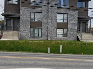 Triplex à vendre à Sainte-Julienne, Lanaudière, 2263 - 2267, Route  337, 16659488 - Centris.ca