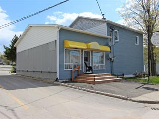 Duplex for sale in Armagh, Chaudière-Appalaches, 26 - 28, Rue de la Fabrique, 28247238 - Centris.ca