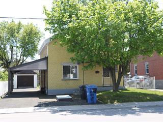 Maison à louer à Longueuil (Saint-Hubert), Montérégie, 1904, Rue  Duke, 21264714 - Centris.ca
