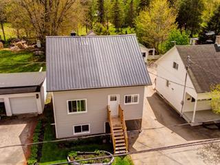 House for sale in Roxton Falls, Montérégie, 342, Rue  Notre-Dame, 27194320 - Centris.ca