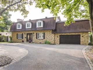 House for sale in Laval (Laval-des-Rapides), Laval, 162, boulevard des Prairies, 13991609 - Centris.ca