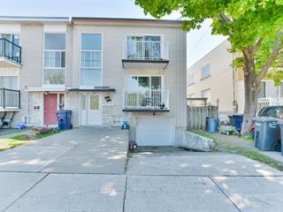 Duplex à vendre à Laval (Saint-Vincent-de-Paul), Laval, 989 - 991, Avenue  Rose-de-Lima, 10602699 - Centris.ca