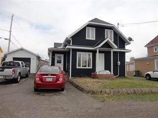 House for sale in Matane, Bas-Saint-Laurent, 42, Rue  Principale, 19068872 - Centris.ca