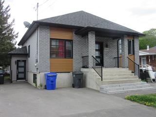 House for sale in Mirabel, Laurentides, 15050 - 15052, Rue  Dupuis, 27972519 - Centris.ca