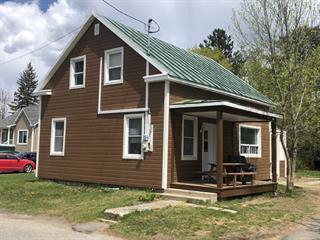 Maison à vendre à Rawdon, Lanaudière, 3852, Rue  Sainte-Anne, 10212191 - Centris.ca