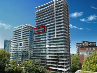Condo for sale in Gatineau (Hull), Outaouais, 199, Rue  Laurier, apt. 2204, 22331998 - Centris.ca