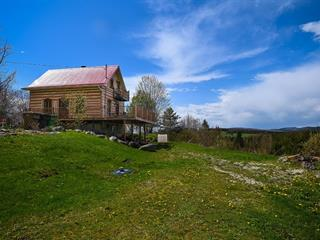 Cottage for sale in Ham-Nord, Centre-du-Québec, 540, 10e Rang, 18985241 - Centris.ca