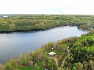 Maison à vendre à Saint-Boniface, Mauricie, 910, Chemin de la Baie, 16197288 - Centris.ca