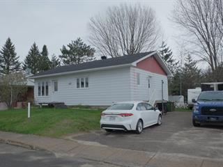 House for sale in Rivière-Rouge, Laurentides, 110, Chemin de la Rivière Sud, 26678847 - Centris.ca