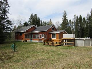 House for sale in L'Ascension, Laurentides, 25, Chemin du Pivert, 22370824 - Centris.ca