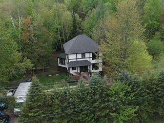House for sale in Blainville, Laurentides, 2594, Montée  Gagnon, 19573319 - Centris.ca
