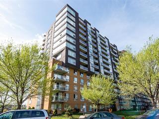 Condo for sale in Montréal (Ahuntsic-Cartierville), Montréal (Island), 10150, Place de l'Acadie, apt. 511, 12782949 - Centris.ca