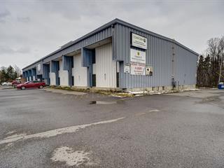 Local commercial à louer à Saguenay (Chicoutimi), Saguenay/Lac-Saint-Jean, 125, Rue  Dubé, local 200, 23488571 - Centris.ca
