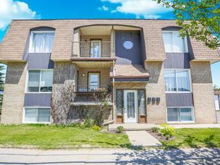 Triplex à vendre à Joliette, Lanaudière, 242, Rue  Sir-Mathias-Tellier Sud, 14590772 - Centris.ca