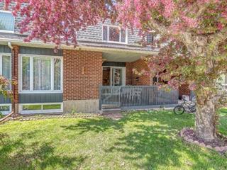 Condominium house for sale in Kirkland, Montréal (Island), 11, boulevard  Kirkland, apt. 108, 22410053 - Centris.ca