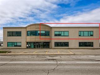 Local commercial à vendre à Laval (Sainte-Rose), Laval, 4000A, boulevard  Le Corbusier, local 200, 20346352 - Centris.ca