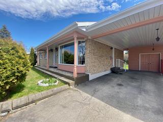 House for sale in Rimouski, Bas-Saint-Laurent, 319, Rue  Taché, 23258939 - Centris.ca