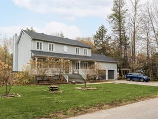 House for sale in Saint-Lazare, Montérégie, 2577, Rue  Steeplechase, 28984256 - Centris.ca