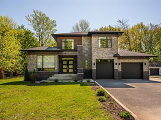 Maison à vendre à Venise-en-Québec, Montérégie, 520, Avenue de la Pointe-Jameson, 23001533 - Centris.ca