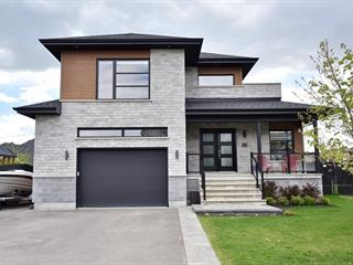 House for sale in Oka, Laurentides, 103, Rue des Collines, 22570756 - Centris.ca