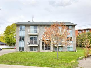 Immeuble à revenus à vendre à Saint-Eustache, Laurentides, 240, Rue  Scott, 10763398 - Centris.ca