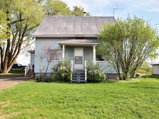 House for sale in Saint-Édouard-de-Lotbinière, Chaudière-Appalaches, 2425, Route  Principale, 23751705 - Centris.ca