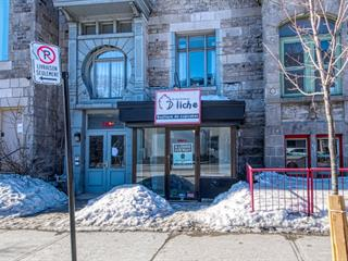 Commercial unit for rent in Montréal (Le Plateau-Mont-Royal), Montréal (Island), 3964, Rue  Saint-Denis, 18715891 - Centris.ca