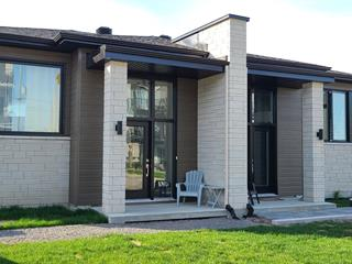 House for sale in Pont-Rouge, Capitale-Nationale, Rue  Cantin, 10099722 - Centris.ca