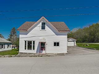 House for sale in Bryson, Outaouais, 471, Rue  Cobb, 18957936 - Centris.ca