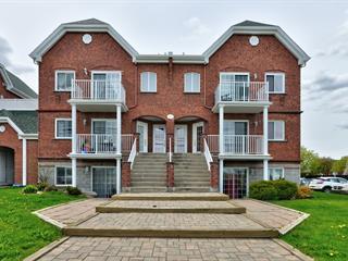 Condo à vendre à Boucherville, Montérégie, 1230, boulevard  De Montarville, app. 4, 22024081 - Centris.ca