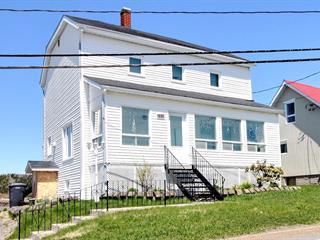 Maison à vendre à Saint-Eusèbe, Bas-Saint-Laurent, 242, Rue  Principale, 10938837 - Centris.ca